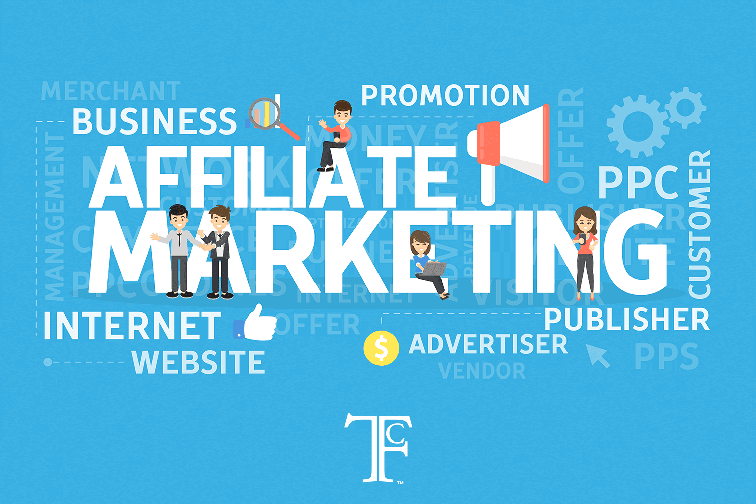 Affiliate_marketing_ecoomerce