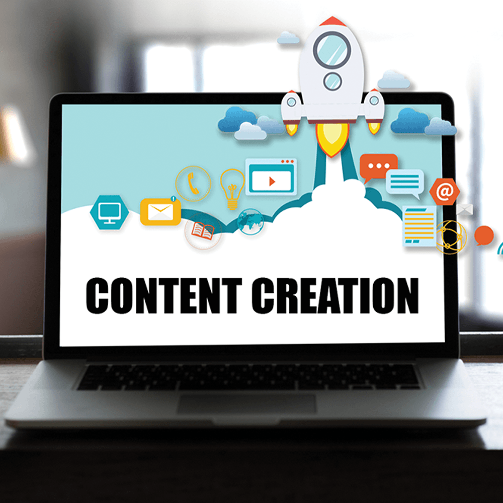 Content_Creation