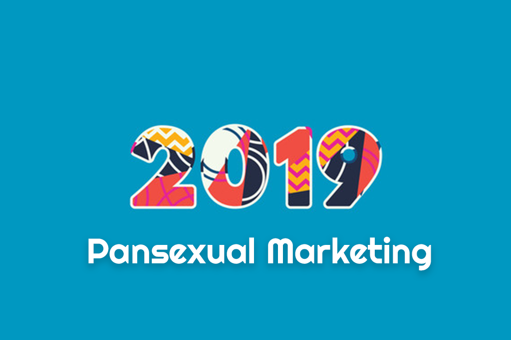 Pansexual-Marketing
