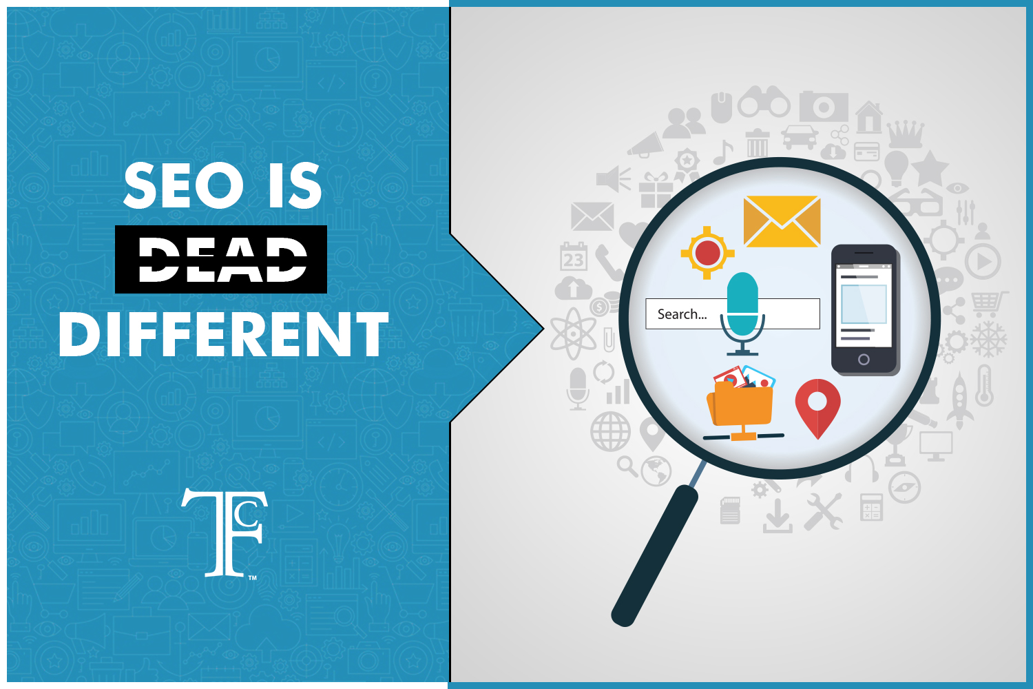 seo-is-dead-different