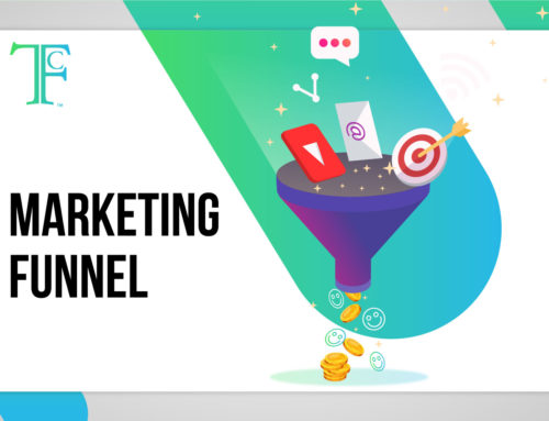 What Are Marketing Funnels & Why Do They Work So Well?