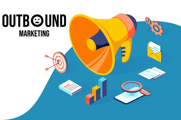 TFC Marketing - Outbound Marketing